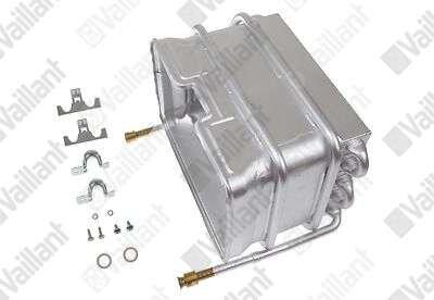 Теплообменник mag 24 купить Паяный пластинчатый теплообменник SWEP V35T Обнинск